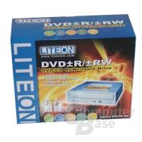 Lite-On LDW-400D