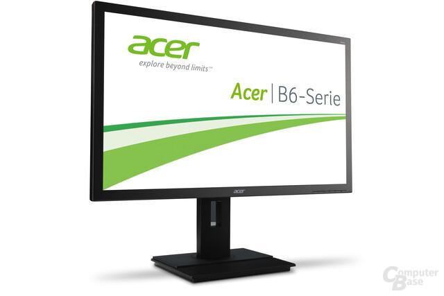Acer B6-Serie