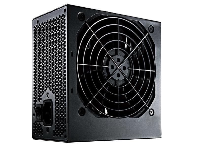 Cooler Master B600/B700