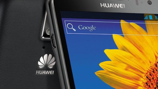 Smartphones im Test: Alte gegen neu für 300 Euro