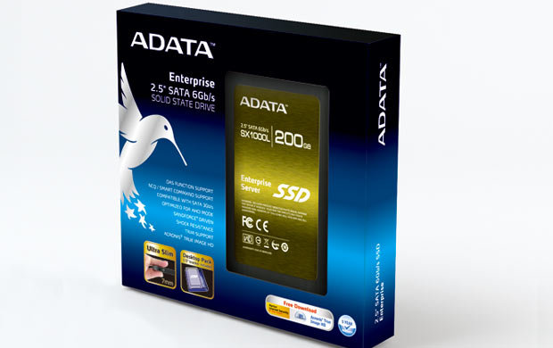 Adata SX1000L