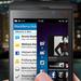 BlackBerry Z10 im Test: Smartphone, zum Comeback verpflichtet