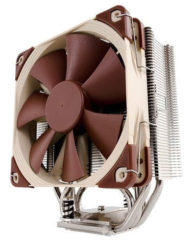 Noctua NH-UH12S