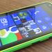 Nokia Lumia 620 im Test: Windows Phone in kompakt und preiswert