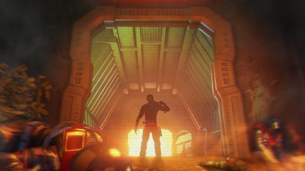 """Ubisoft: Das """"beschissenste Spiel"""" erscheint 2013"""