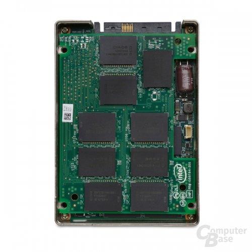 HGST Ultrastar SSD800MH
