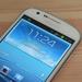 Samsung Galaxy Express im Test: Ein richtiger Langweiler trotz LTE