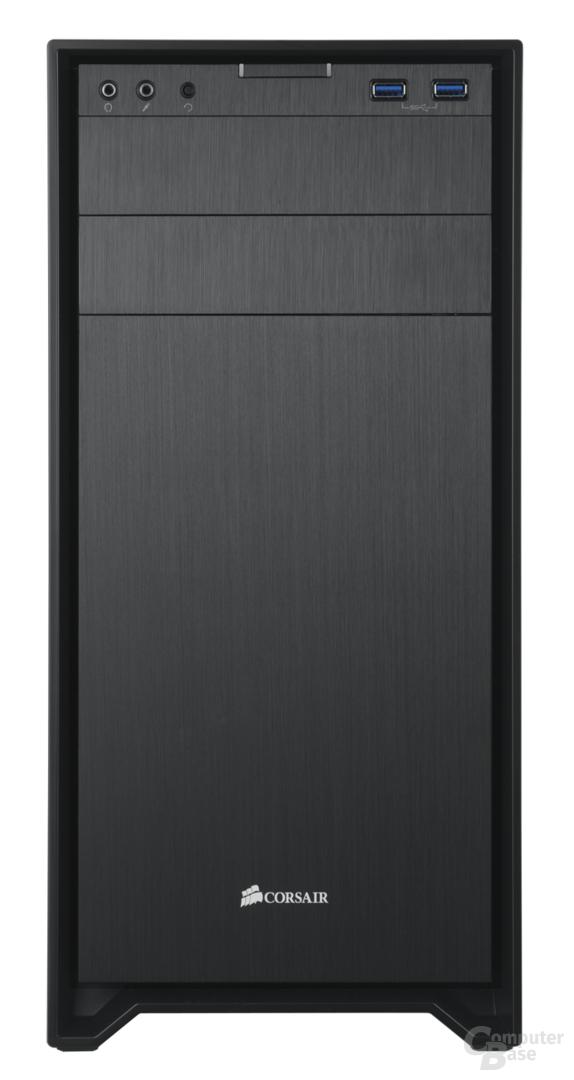 Corsair Obsidian 350D
