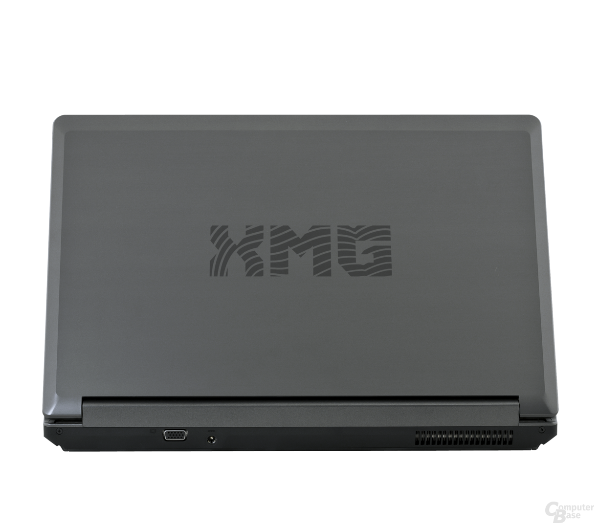 Schenker XMG A522