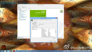 Inno3D GeForce GTX Titan iChill