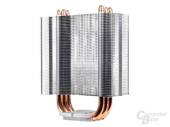 SilverStone Argon 01 (SST-AR01)