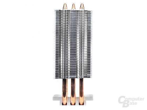 SilverStone Argon 02 (SST-AR02)