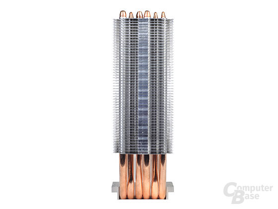 SilverStone Argon 03 (SST-AR03)