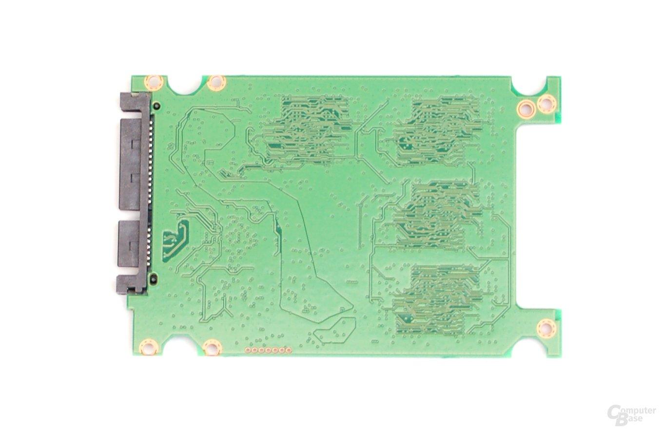 Samsung Serie 840 250 GB
