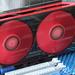 AMD im Interview: CrossFire-Mikroruckler und die Radeon HD 7990