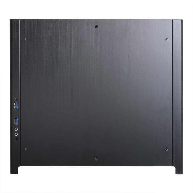 Lian Li PC-Q28