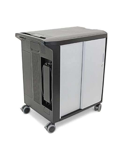 Mobile Computing Cart