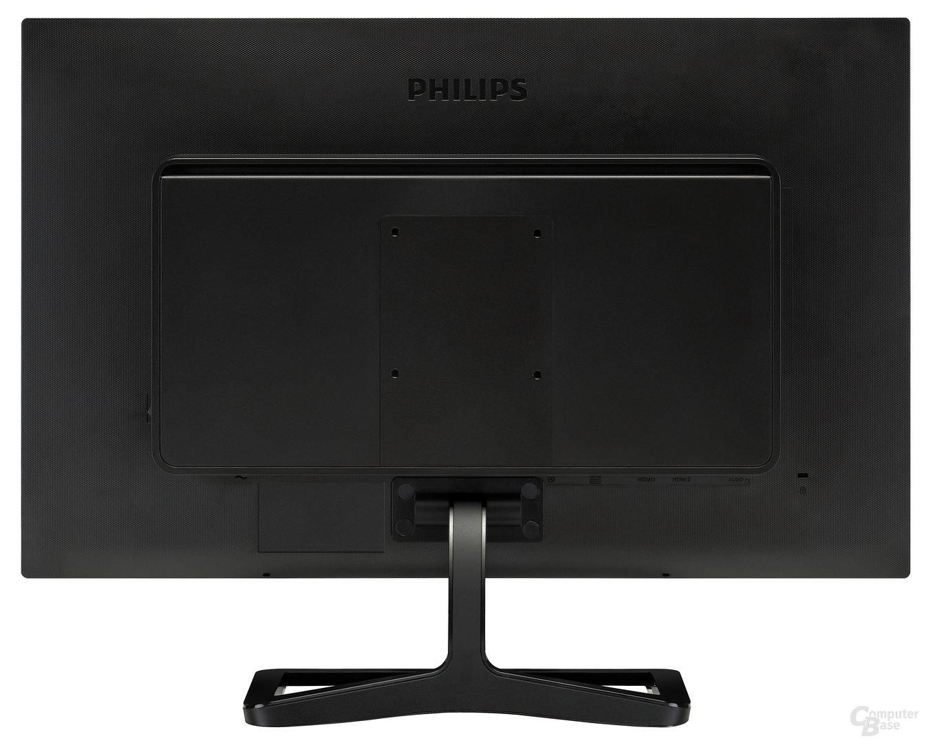 Philips 272C4QPJKAB