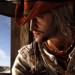 Call of Juarez: Gunslinger: Vorschauf auf eine arcadige Wild-West-Ballerei