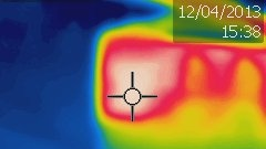 Streacom Nano 150 Watt im Test: Pico-Netzteil abseits der Norm