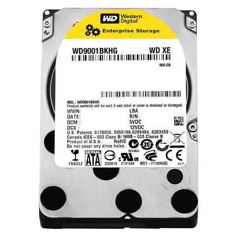 WD9001BKHG
