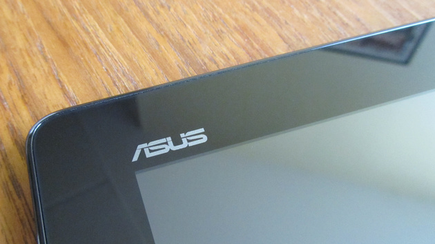 Asus MeMO Pad & MeMO Pad Smart im Test: Preiswerte 7- und 10-Zoll-Tablets