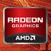 AMD Catalyst 13.4 WHQL/13.5 Beta 2 im Test: Ein wenig Feinschliff