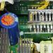 Sea Sonic Platinum Fanless 520 Watt im Test: Effizient und passiv gekühlt