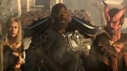 Neverwinter im Test: Das Do-It-Yourself-MMORPG