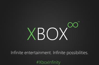 Angebliches Xbox-Logo
