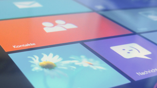 HP Elitepad 900 im Test: Business-Tablet mit Windows 8 Pro