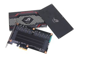 Asus RoG RAIDR Express 240 GB