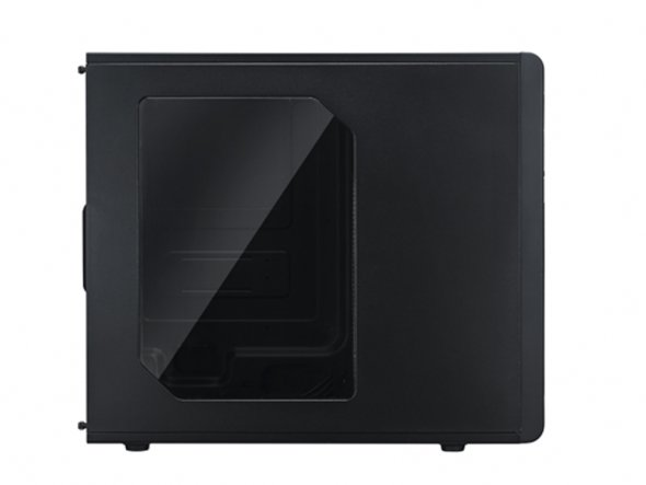Cooler Master N300 (KWN)