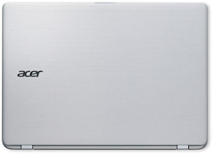 Acer Aspire V5 (11,6 Zoll)