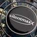 Silentmaxx Eco-Silent Pro 550W im Test: Semi-passive, 80Plus-Gold