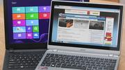 AMD Temash & Kabini im Test: Jaguar für Tablet und Notebook