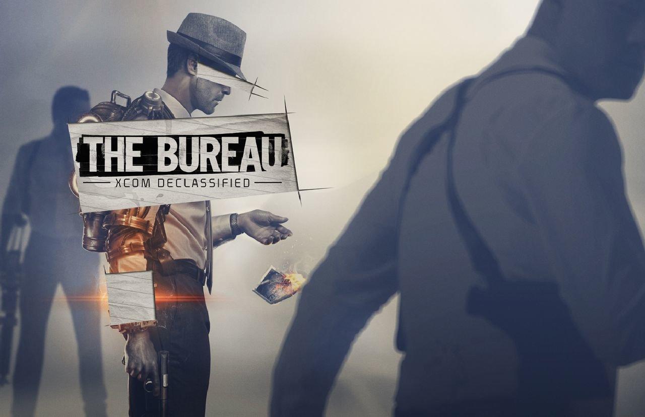The Bureau – Neue Screenshots