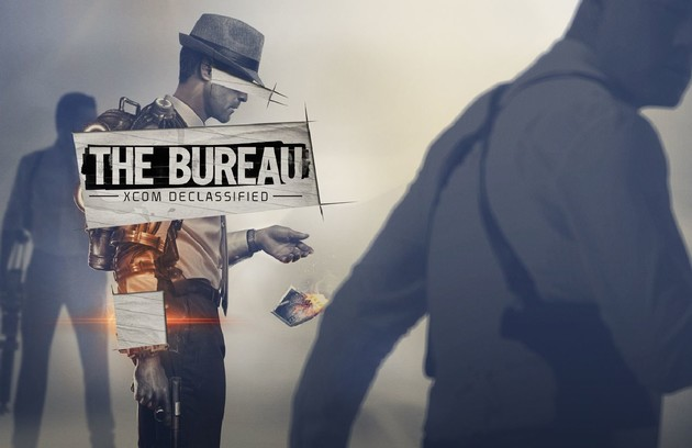 The Bureau – Neue Screenshots