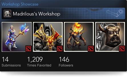 """Showcases"""