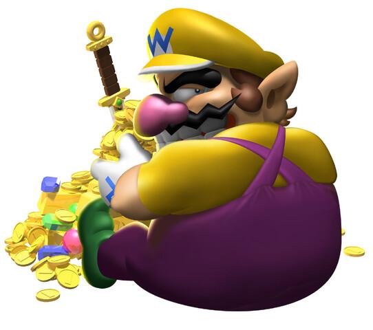 Gierig oder Gerecht? Nintendos YouTube-Politik ist umstritten.