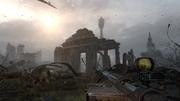 Metro: Last Light im Test: Ein Lichtblick für Spieler