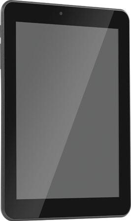 TechniPad 8