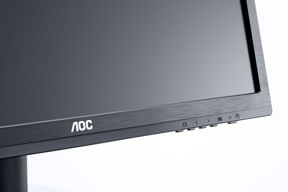 AOC g2460Pqu