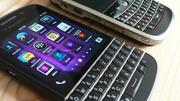 BlackBerry Q10 im Test: Die Neuauflage des Klassikers mit Tastatur