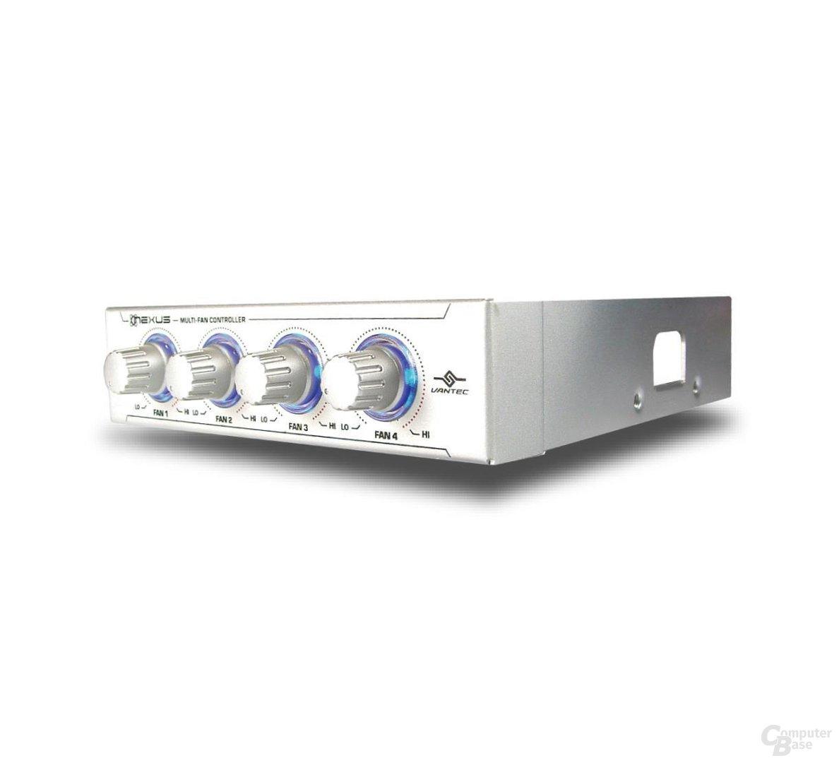 NXP-205 silber