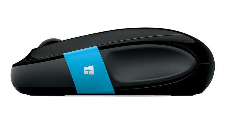 Microsoft Sculpt Comfort