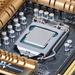 "Intel ""Haswell""-Grafik im Test: Haswell, Ivy Bridge, Trinity und GT630"