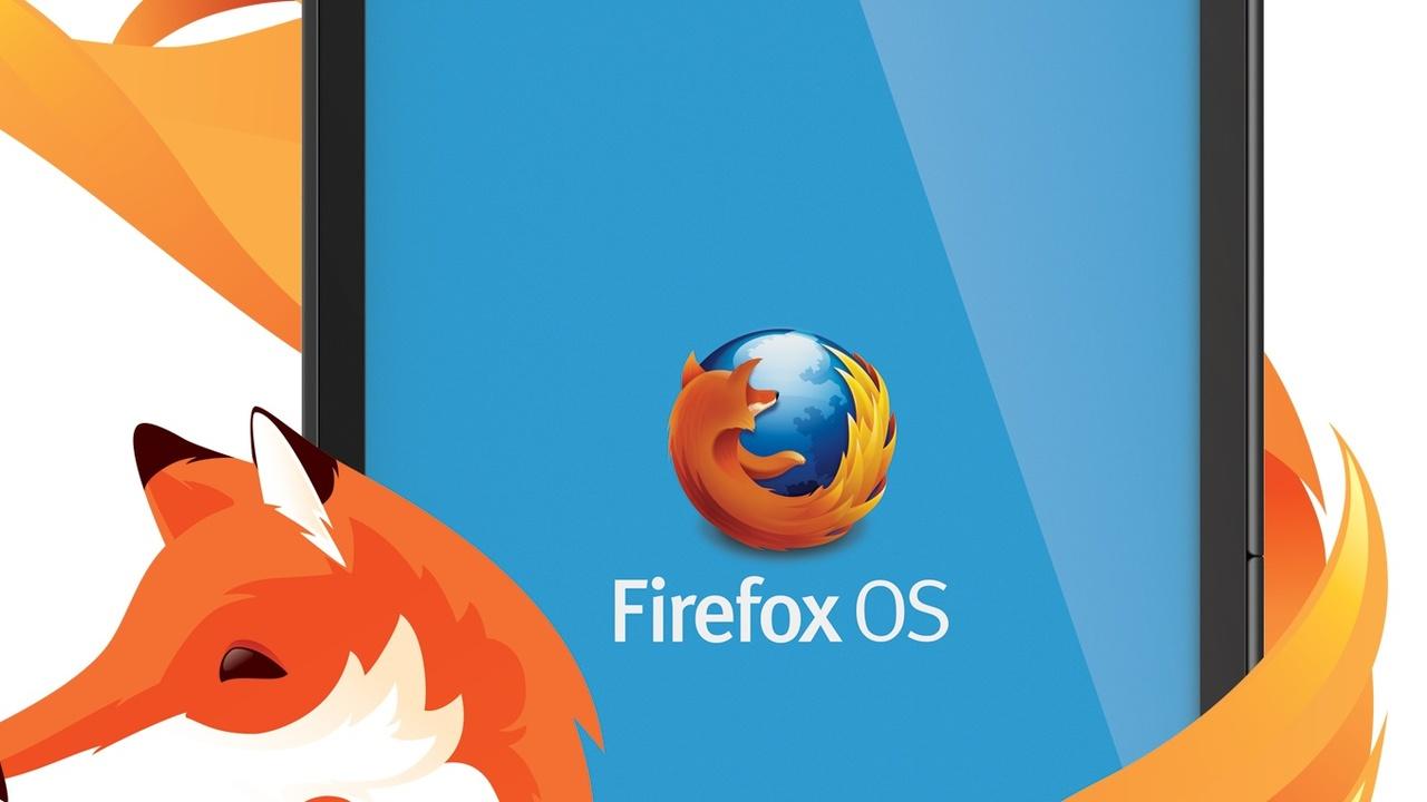 Mozilla Firefox OS: Das kann der Fuchs für Smartphones