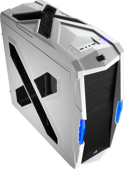 Aerocool Strike-X Xtreme