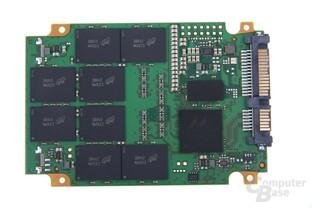 Crucial M500 240 GB